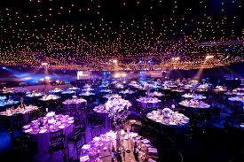 Large conference venue - Battersea