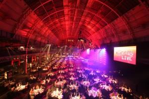 Charity Ball Organisers