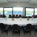 Allianz Park Meeting Room 2