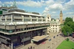 London Conference Venues - Large Conference Venues