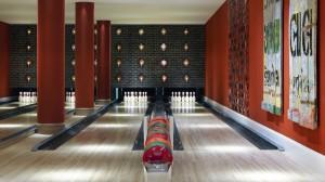 Private_Bowling_Ham_Yard