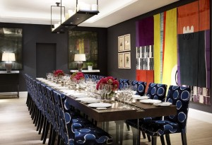 Private_Dinner_Venue_for_24_Ham Yard