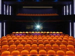 Private_theatre_Ham_Yard