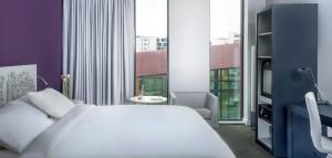 Manchester_Innside_Mock_Up_Bedroom