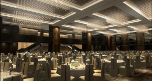 Large_Meeting_Room_London_Bankside