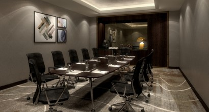 Small_Luxury_Meeting_Room_London_Bankside
