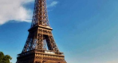 Top 20 destinations with  Conference Organisers