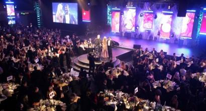Award Ceremony Organisers