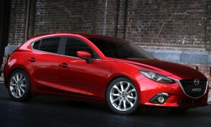 mazda3_exterior_hatchback_uk_hero