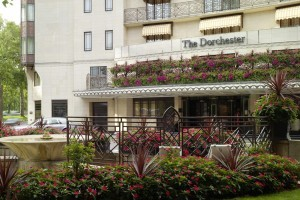 Conference Venues London - Luxury Conference Hotels