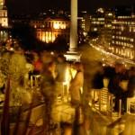 London Summer Party Venues