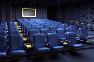 Private_London_Cinema_for_hire