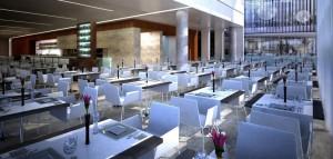 Manchester_Innside_Restaurants