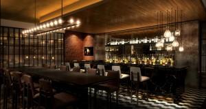 Bar_Bankside