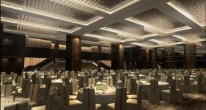 Large_Meeting_Room_London_Bankside