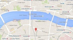 Luxury_Conference_Hotel_London_Location