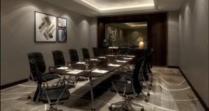 Small_Luxury_Meeting_Room_London_Bankside