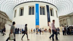 London's Top Venues