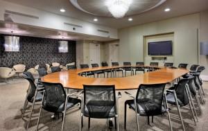 Meeting rooms in Westminster