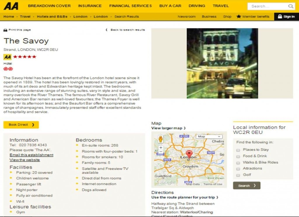 Hotel_Rating_AA_Guide